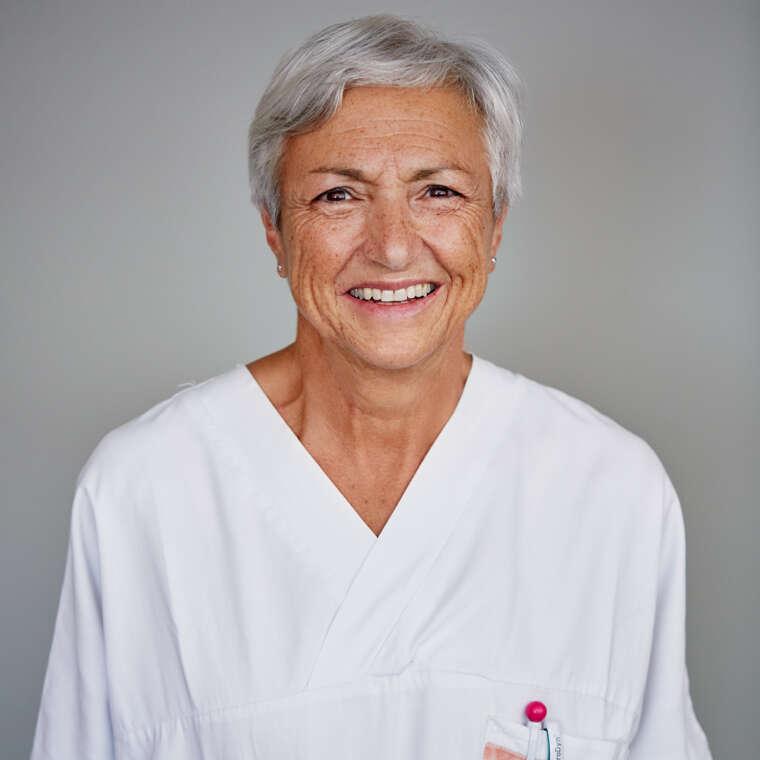 Lina Adami