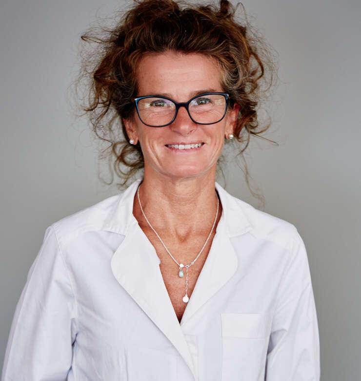 Laura Bosaro